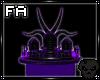 (FA)FloatingThrone Purp3