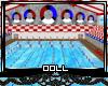 RVHS✞ Swimming Baths