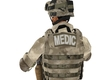 [FC]Medic Uniform