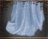 [Ry] Ald Cloak Ice