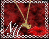~NM Ryi Necklace