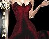 (MI) Crimson wedding Rq.