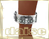 Her Soul Bracelet D