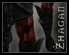 [Z] Hells Guard Arms
