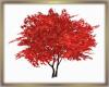 Lovely Tree Derive