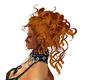 LXF Auburn hair 2