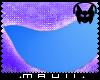 🎧|Ahri Tail 2 | Mesh