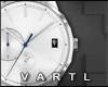 VT | Canelo Watch -Req