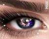 n| Galaxy Eyes Unisex