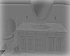 [Luv] Sm. Bathroom