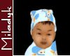MLK Ani Baby Wrap 3