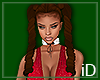 iD: Wendy Cinnamon
