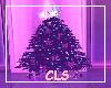 Xmas Tree Neon