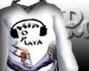#3 Hip-Hop Playa