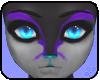 TigerFox-Eyes