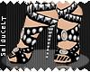 S~ Sexy Heels*! Stud*!