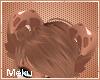 M ♥ Xena Ears 1