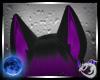 DarkSere Ears V2-2