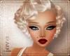 ! Platinum Marilyn