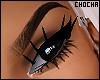 # Black Eye. >>