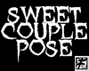 ~F~ Sweet Couple Pose
