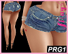 """BiB Jeans Day/Nigh PRG1"