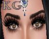 KG*Hazel-Eyes
