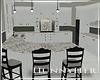 H. Meadow Falls Kitchen