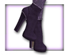 LKC Lilac Boots