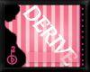|OBB|DER|BUMP BOX
