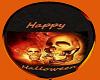~Halloween Balloon~