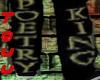 [TGUU] Poetry King