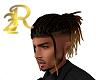 R22 V2 DreadLocks Hair