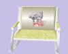 NurseryRockingChair