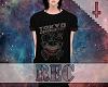 REC ~Tokyo Ghoul~