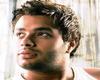 Ramy Sabry Alf Mashallah