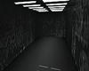 Hallway street