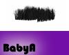 BA Black Swaying Grass