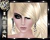 (MI) Platinum Starie