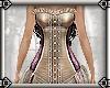 ~E- Hollie Gown Blush