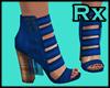 [Rx]BJ1LD Heels