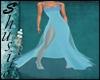 """"""".Dama 1 Sarita.""""Dress"""