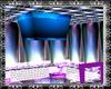 (VLT) Queen Ballroom V.2