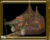 *v5 Haima Exotic Tents