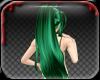 -A- Jade Hair