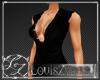 [LZ] Lexxa Top Black