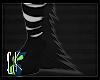 CK-Mure-Leg Fluff