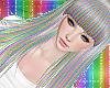 Glitter Holo Britney