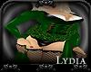 .:SC:. Emerald Lydia