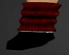 ssj4 alt gohan shoes
